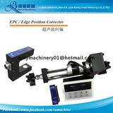 Ultrasonic EPC