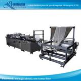 Air Cushion Bags Making Machine