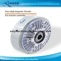 non shaft magnetic Powder