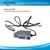 Photocell EPC